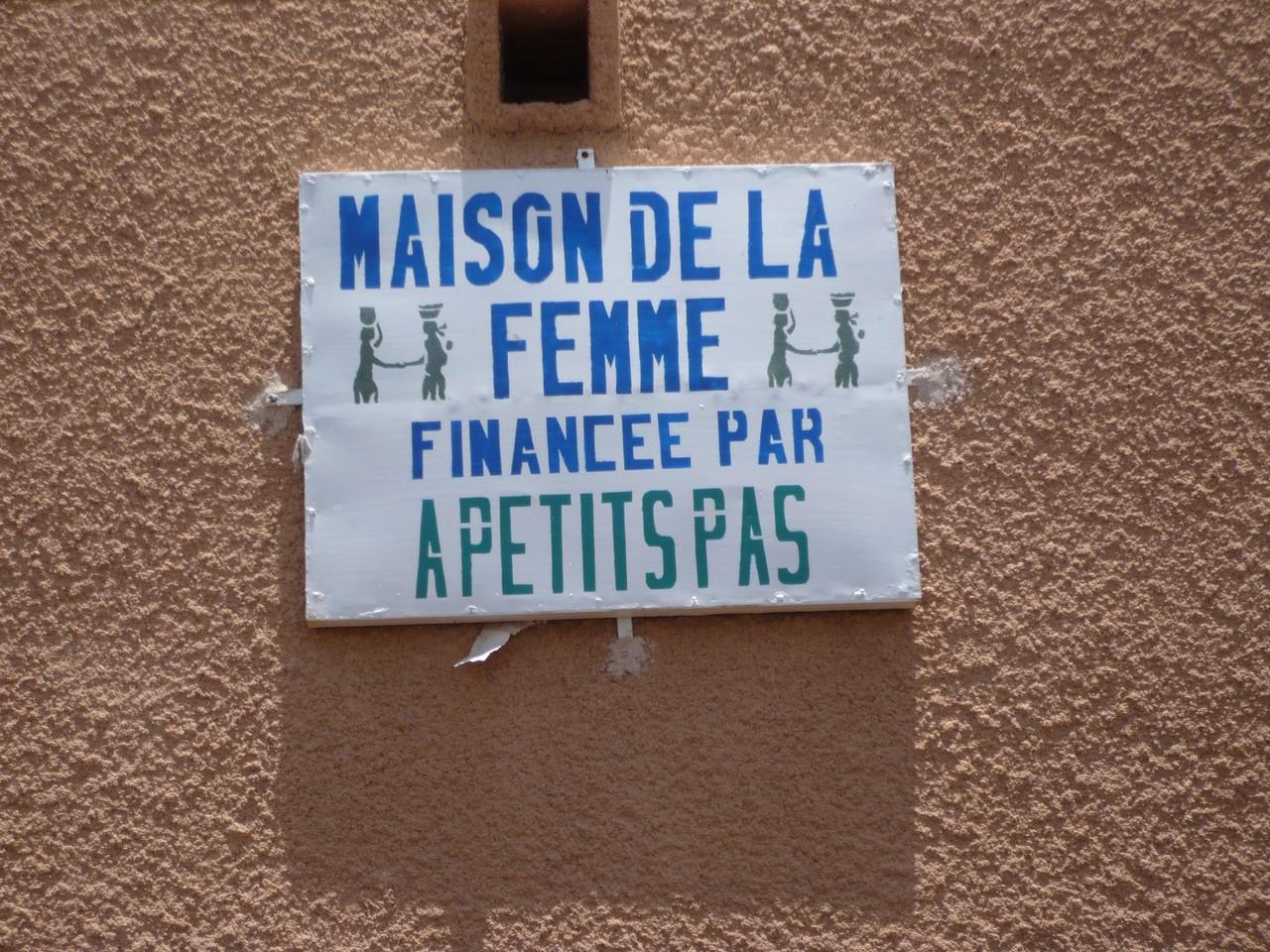 maison-de-la-femme-2